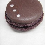 Casis (Black Currant)