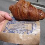 Baluard Croissant