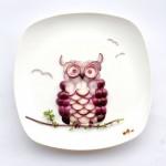 """""""Owl-nion"""""""