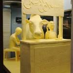 """""""Cash Cow"""""""