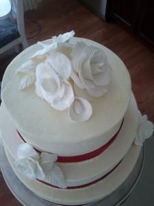 Anniversary Cake (1)