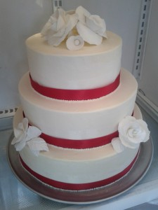 Anniversary Cake (3)
